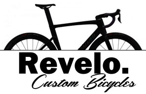 Revelo Custom Bicycles Triesen Liechtenstein